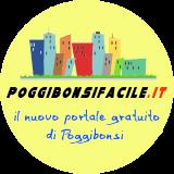 poggibonsifacile.it