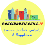a5f65f576e91 Focus Junior News Poggibonsi